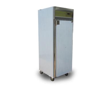 Storage Freezer Etc.